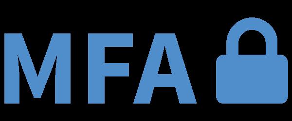 2fa-logo