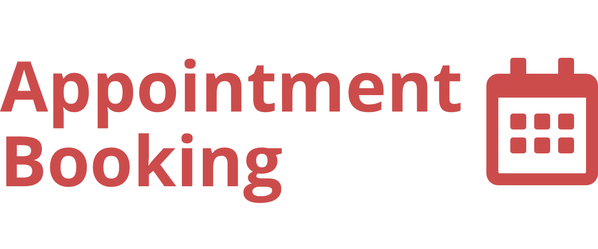 Appointment_booking_logo