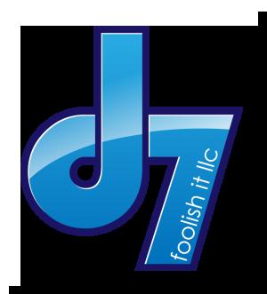 D7-logo