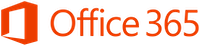 Office365-logo