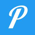 Pushover-logo