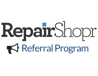 Referral-program-logo