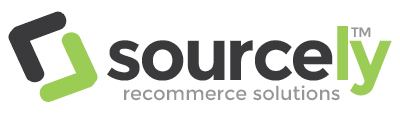 Sourcely_logo