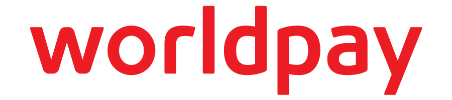 Vantiv-logo
